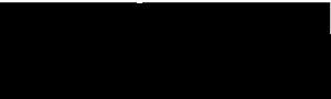 Epperson Logo small